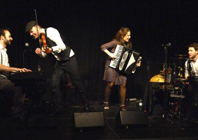 Kvartet_live_Graz-1_bearbejdet